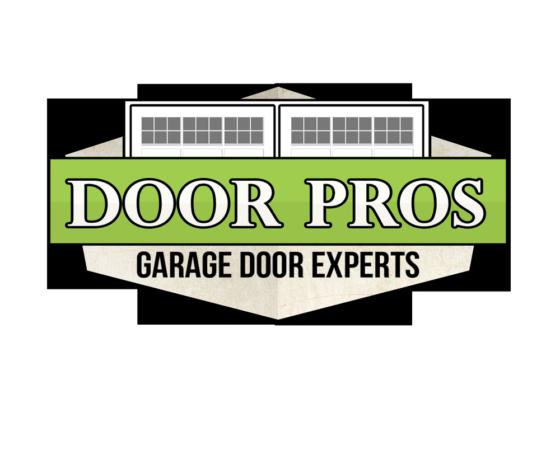 Garage Door Repair Specials