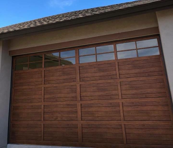 Importance of Garage Door Repair Services in Phoenix