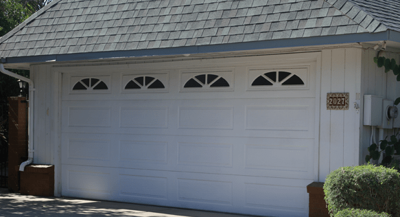 Inspection and Maintenance Tips for Garage Doors