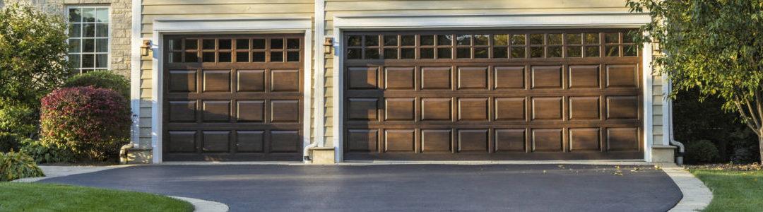 Get Expert Garage Door Repair Services For Your Home in Avondale