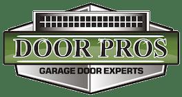 www.doorprosgaragedoors.com